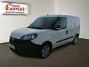 Fiat Doblo Inizio KW L1 1.3 95 Business