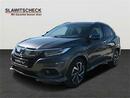 Honda HR-V 1.5 CVT Elegance + Navi