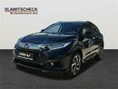 Honda HR-V 1.5 CVT Executive