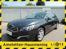 Peugeot 508 SW 1,6 BlueHDI 120 EAT6 S&S Business Line