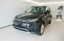 Land Rover DISCOVERY L462 HSE 3.0D SDV6 306PS AUT