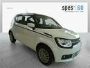 Suzuki Ignis Hybrid <Clear>