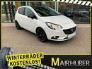 Opel Corsa 5T 1,4 Easytronic CO ED