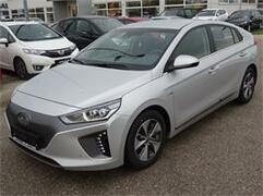 Hyundai Ioniq Elektro Style BEV