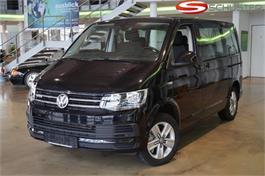 VW T6 Multivan TDI 2.0 4Motion DSG Comfortl. 2x Schie