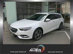 Opel Insignia ST 1,6CDTI Innovation Aut. *viele Extras*