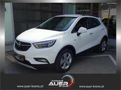 Opel Mokka X 1,4 Turbo Ecotec Innovation Start/Stop Sys