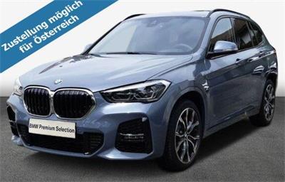BMW X1 xDrive20d  Gebrauchtwagen in 6460 Imst | 48.500 EUR