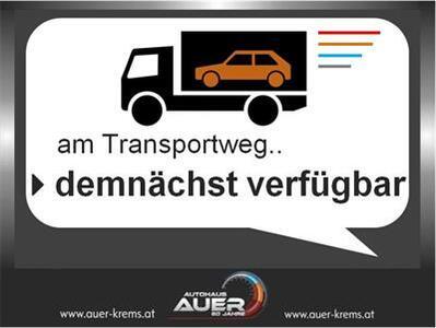 Opel Grandland X 1,6 CDTI BlueInj. Innovation Start/Sto