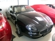Maserati Coupe Cambriocorsa