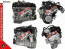 Motor NEU BMW 7 (G12) 740i 240 KW - Bj. 2019 - B58B30A - 0 KM