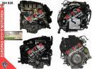 Motor gebraucht Mercedes GLC 200 16v EQ Boost 4-Matic 190 KW - Bj.