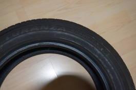 sommerreifen 195/55R16 (komplett4 Reifen)