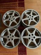 Alfa Romeo Felgen