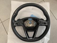 SEAT Ateca Lenkrad 575419091C GVO